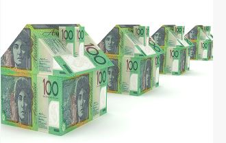 Payday loans tweed heads image 2